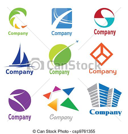 Free clipart logo creator vector free download Free clipart logo creator - ClipartFest vector free download