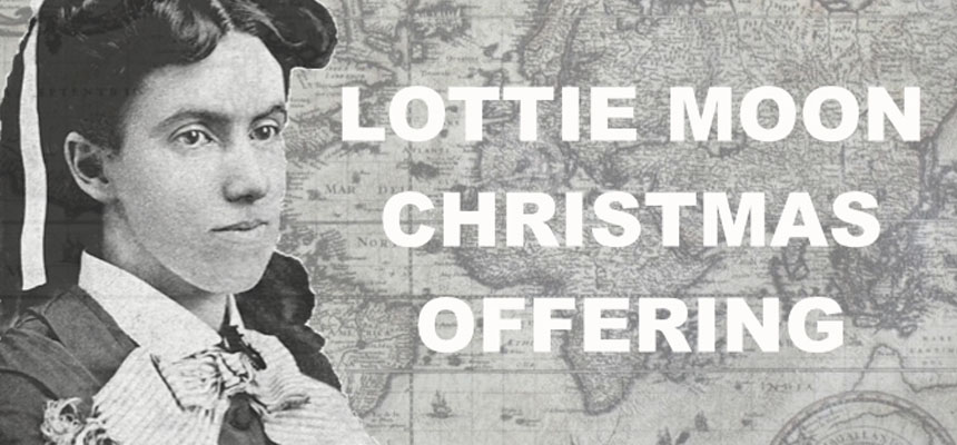 Free clipart lottie moon christmas offering 2016 banner black and white stock Free Christmas Offering Cliparts, Download Free Clip Art, Free Clip ... banner black and white stock