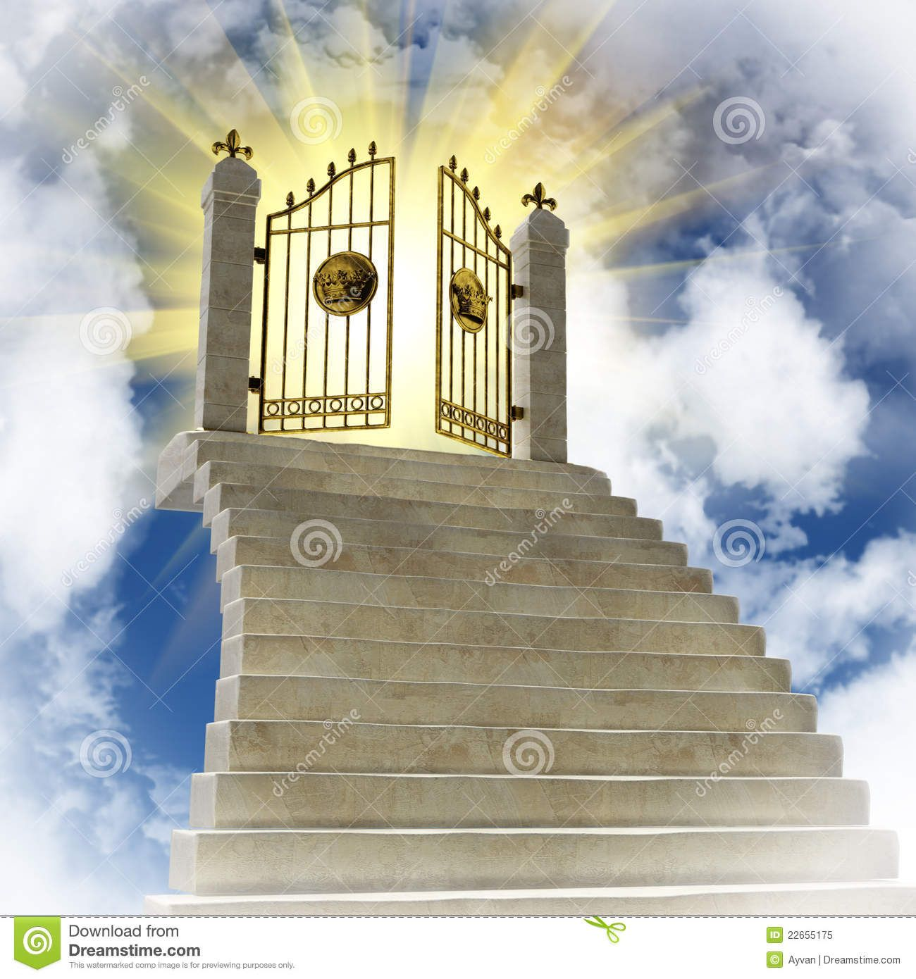 Free clipart st mad dog at the pearly gates picture free Pearly Gates Of Heaven Clipart The Gates Of Paradise In | выставка ... picture free