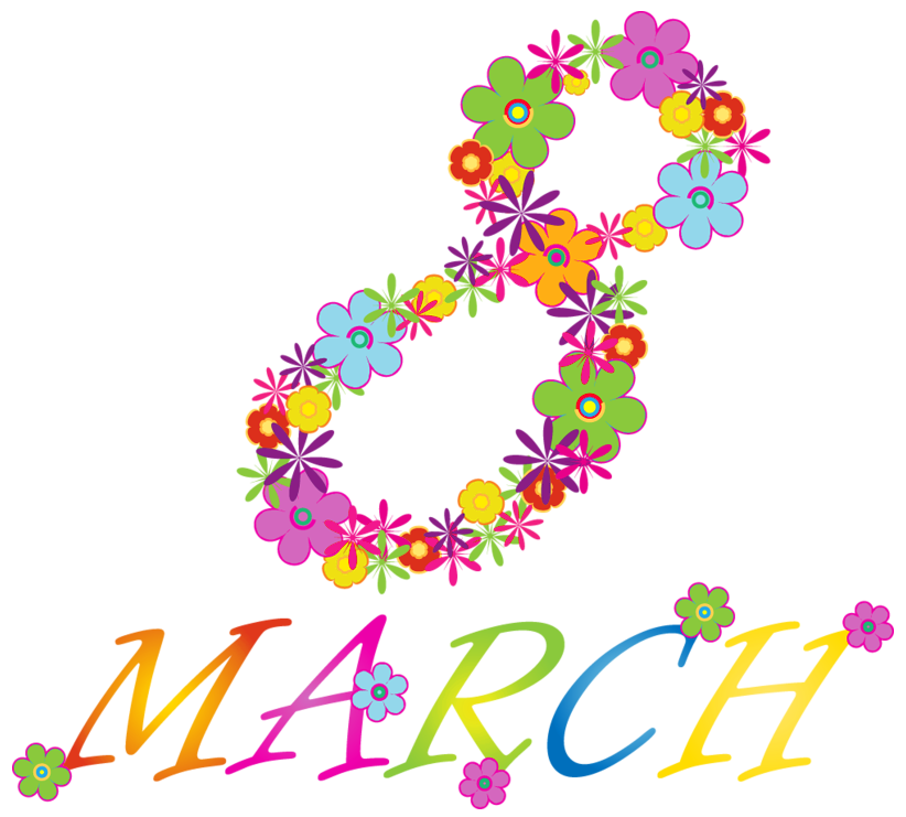 Free clipart march calendar picture free March Clip Art – Gclipart.com picture free