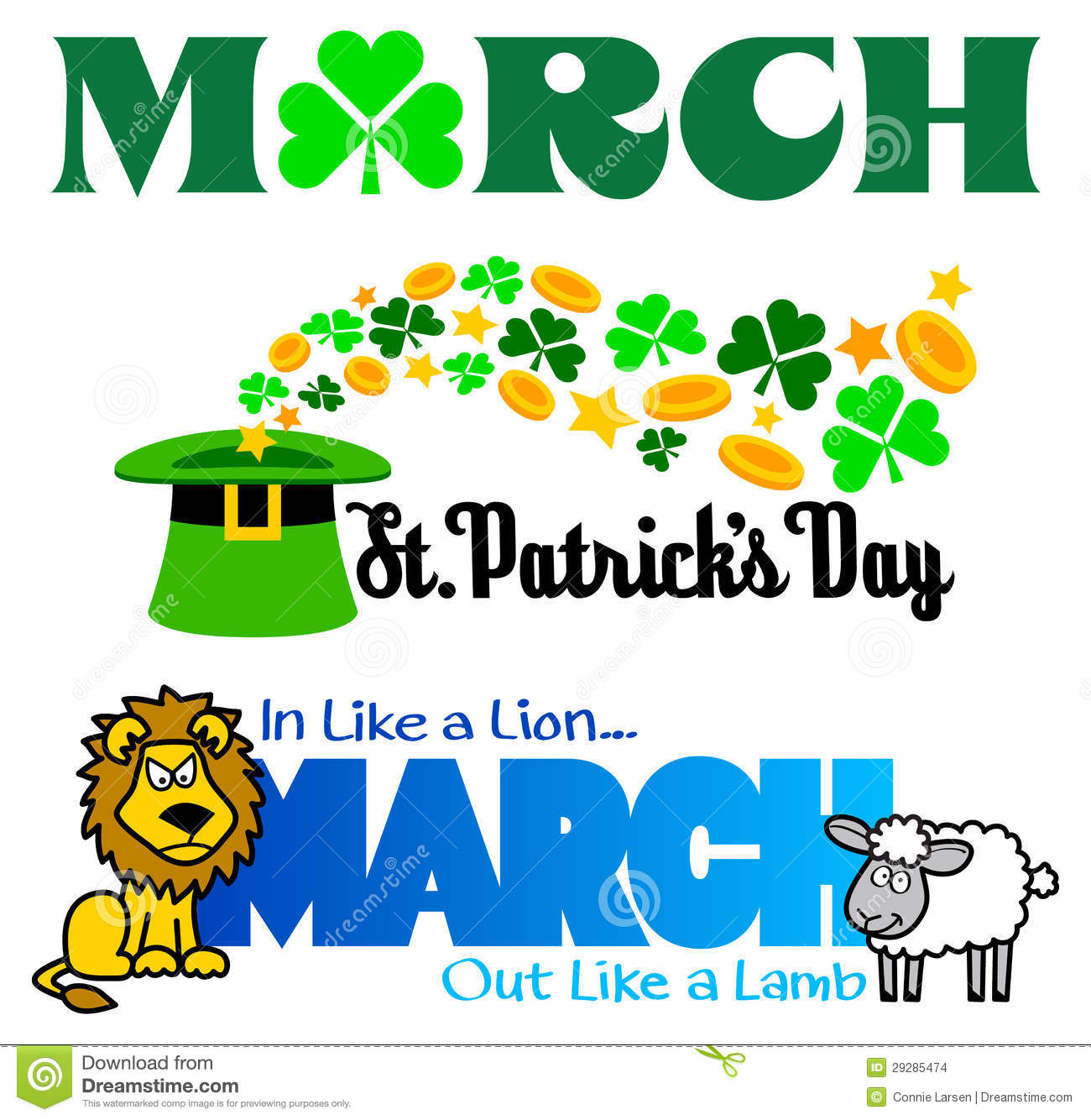 Free clipart march calendar graphic free Free clipart march calendar - ClipartFox graphic free