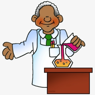 Free clipart martin. Inventors and inventions clip