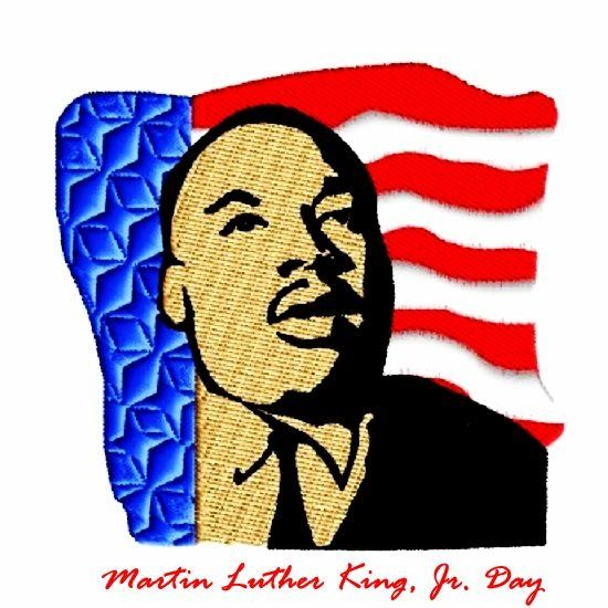 Free clipart martin luther king day jpg library stock Martin Luther King Day Clip Art   HD Wallpapers   Martin luther king ... jpg library stock