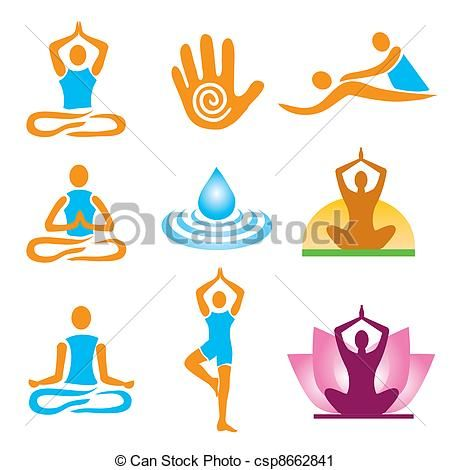 Free clipart massage therapy. Pictures clip art vector