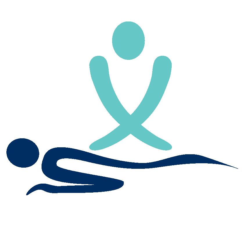 Therapist clipartfest clip art. Free clipart massage therapy