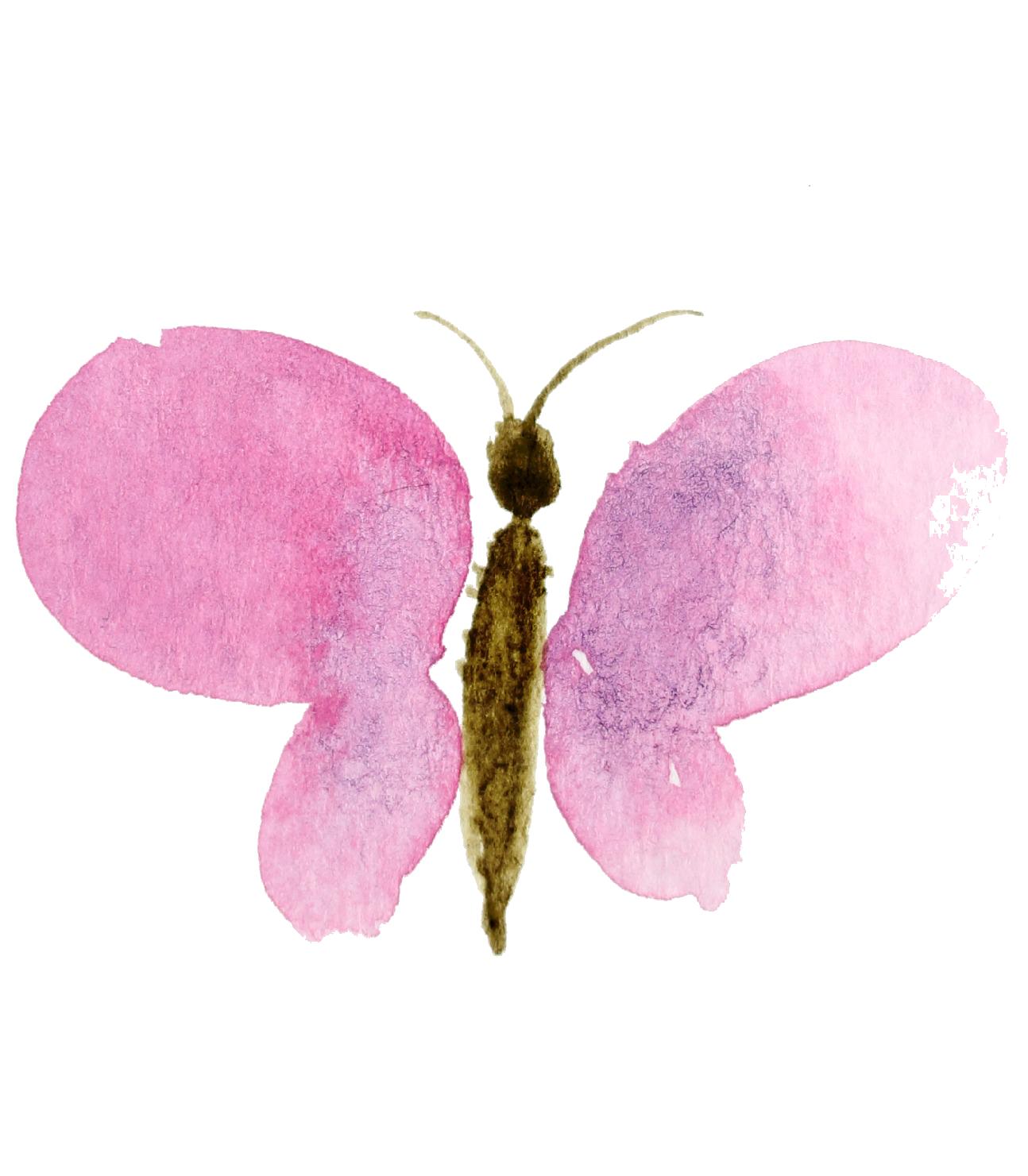 Watercolor clipart png clip royalty free download Craftberry Bush: Free May Desktop Calendar and Watercolor Clipart ... clip royalty free download