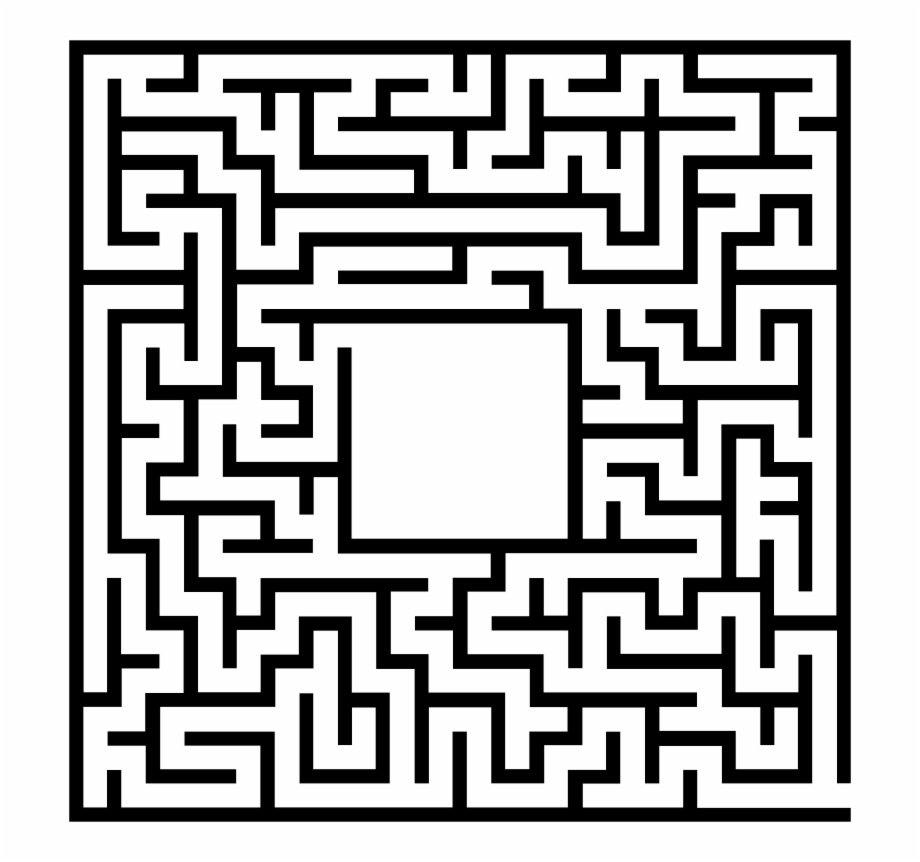 Free clipart maze svg freeuse stock Download for free 10 PNG Maze clipart road Images With Transparent ... svg freeuse stock
