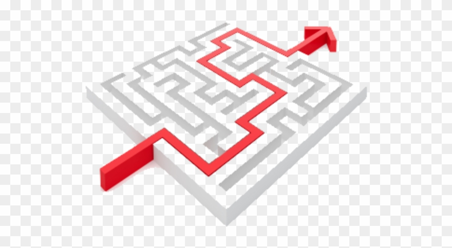 Free clipart maze picture Maze Clipart Royalty Free - Solve Maze - Png Download (#1994187 ... picture