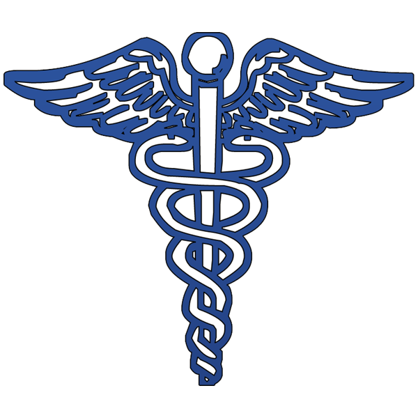 Clipart medical symbol svg free stock Free Medical Symbol Cliparts, Download Free Clip Art, Free Clip Art ... svg free stock