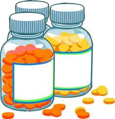 Free clipart medicine.  best bonnie s