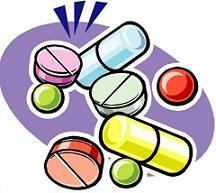 Medical download best on. Free clipart medicine