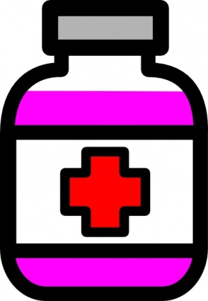 Free clipart medicine. Cliparts download clip art
