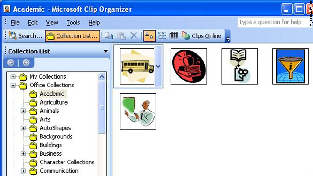 Microsoft word free clipart images png transparent library Free clipart microsoft word 3 » Clipart Portal png transparent library