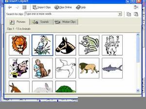 Microsoft word clipart pictures clip art transparent download Free Clipart Microsoft Word | Free Images at Clker.com - vector clip ... clip art transparent download