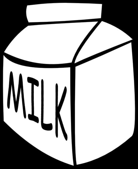 Free clipart milk svg Milk panda free clipart clipartfest - Cliparting.com svg