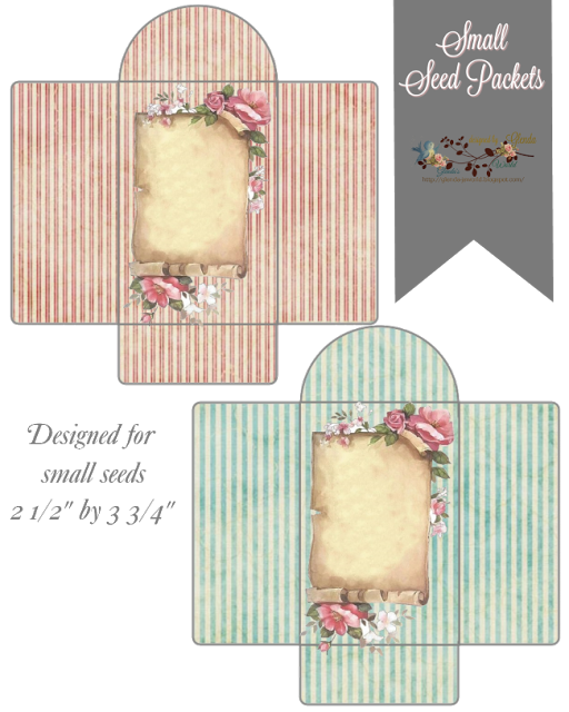 Free clipart money in envelopes image library library Small Seed Packets / Envelopes | Pinterest | Seed packets, Envelopes ... image library library