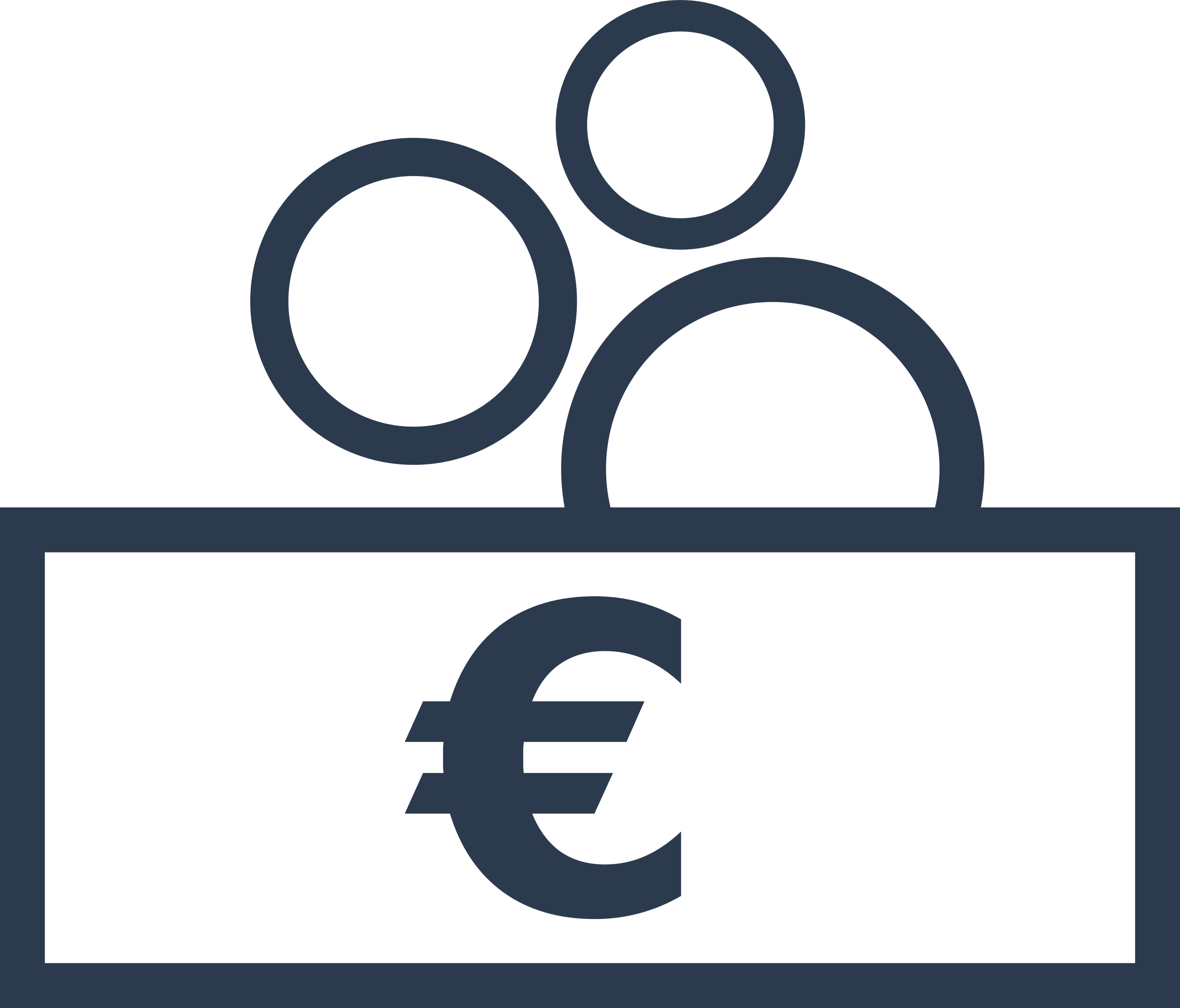 Free clipart money symbols picture black and white download money symbol Icons PNG - Free PNG and Icons Downloads picture black and white download