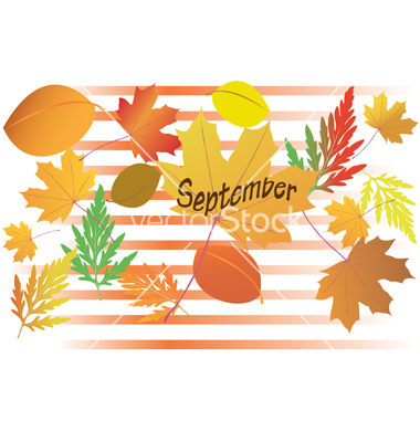 Free clipart month september jpg free library Month Of September Clipart - Clipart Kid jpg free library