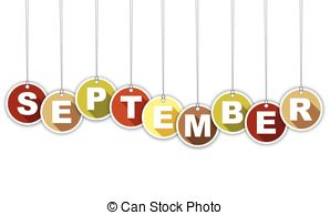 Free clipart month september clip free Month september Vector Clipart EPS Images. 7,726 Month september ... clip free