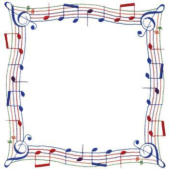 Free clipart music borders clip art stock Free Music Border Cliparts, Download Free Clip Art, Free Clip Art on ... clip art stock