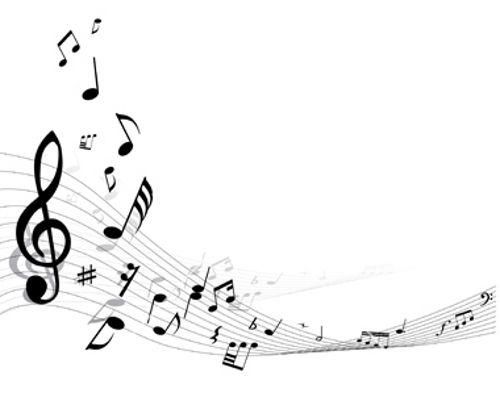 Free clipart music borders clip free stock Musical borders music notes border clip art free clipartfest ... clip free stock