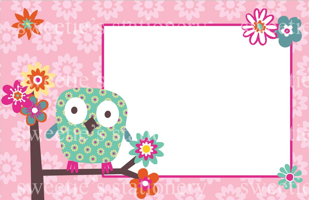 Free clipart name tags. Nametag cliparts download clip