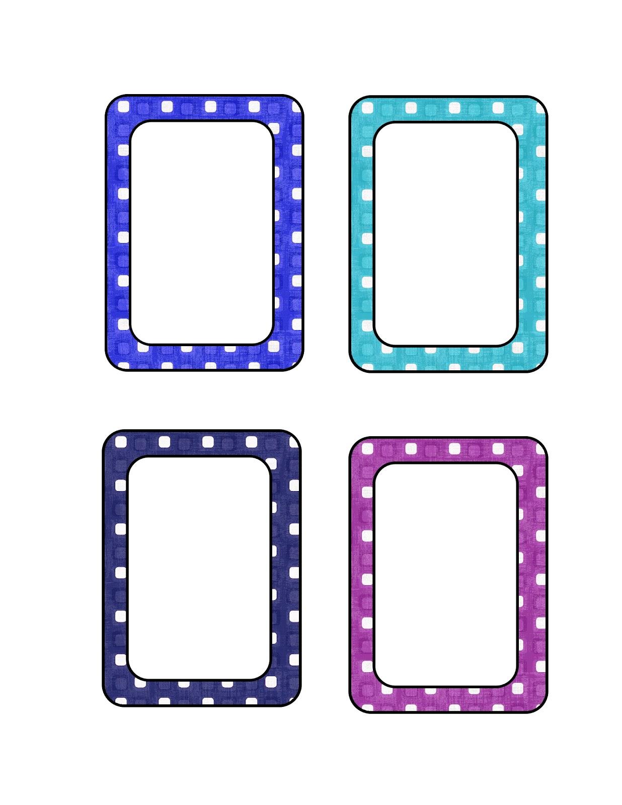 Free clipart name tags image freeuse Free Nametag Cliparts, Download Free Clip Art, Free Clip Art on ... image freeuse
