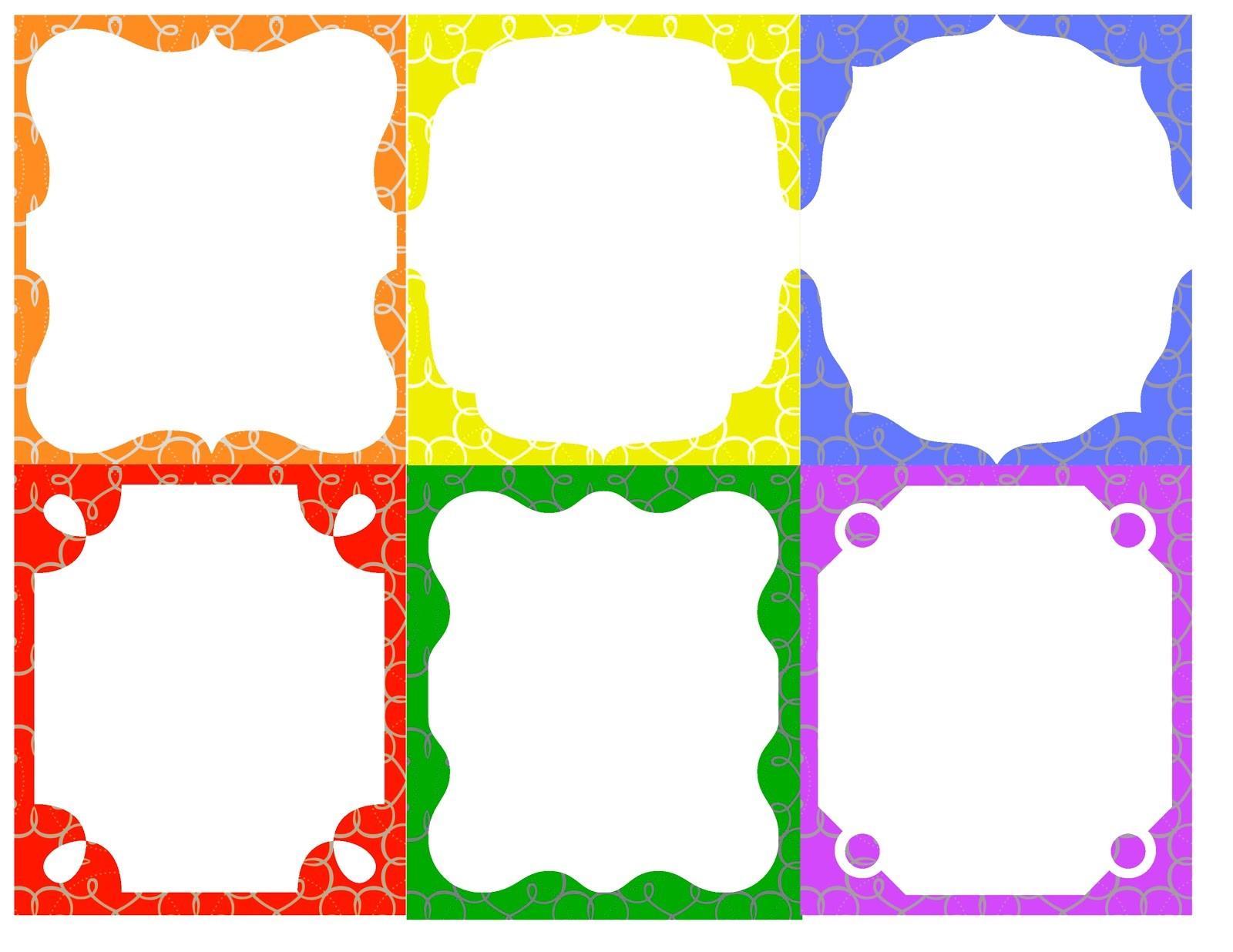 Free clipart name tags image free Free Name Tag Cliparts, Download Free Clip Art, Free Clip Art on ... image free