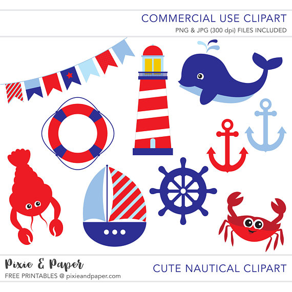 Nautical images clipart free clip black and white download Nautical Clipart | Free download best Nautical Clipart on ClipArtMag.com clip black and white download