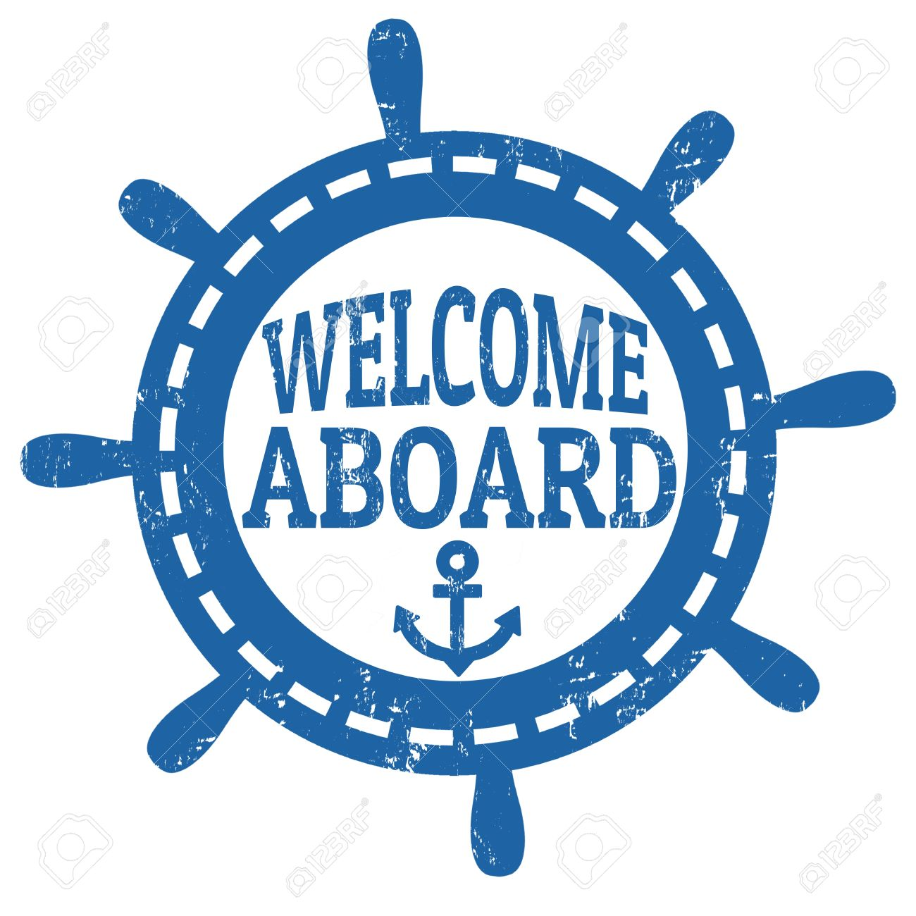 Free clipart nautical theme clipart transparent Nautical Clipart | Free download best Nautical Clipart on ClipArtMag.com clipart transparent