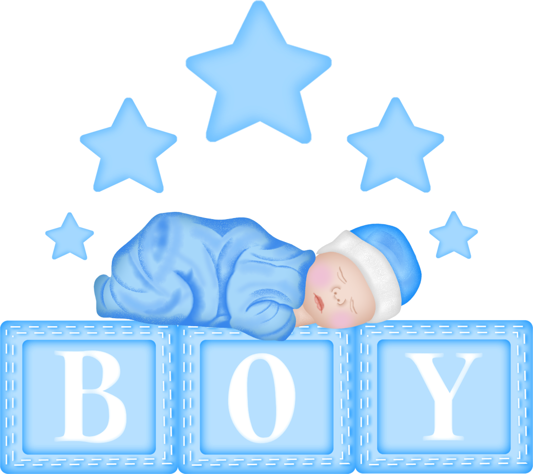 Free clipart new baby boy png black and white download Free Baby Boy Clip Art Pictures - Clipartix png black and white download