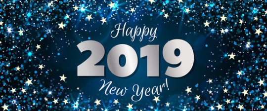Free clipart new years eve 2019 religious jpg library library Happy Easter Images, Speech, Quotes 2019 — 50+ Happy New Year 2019 ... jpg library library