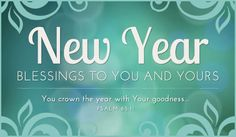 Free clipart new years eve 2019 religious picture free download 8 Best Happy new year Facebook timeline covers images in 2014 ... picture free download