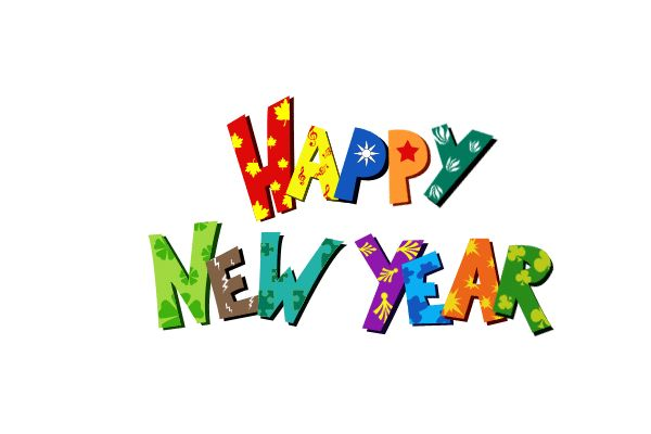Happy new year clipart dj inkers jpg free download Free Happy New Year Clipart, Download Free Clip Art, Free Clip Art ... jpg free download