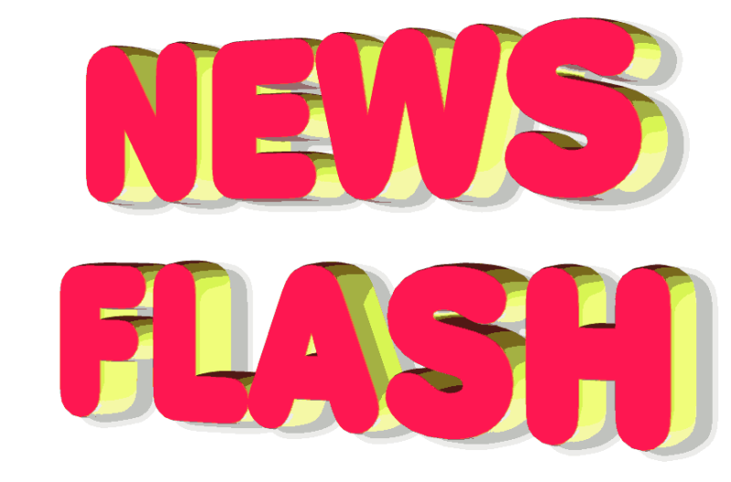 Free clipart news flash png library library News flash clipart clipart images gallery for free download | MyReal ... png library library