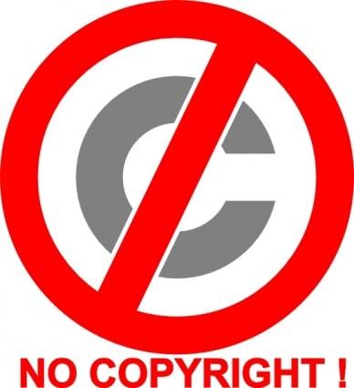 Free clipart no copyright. Images portal