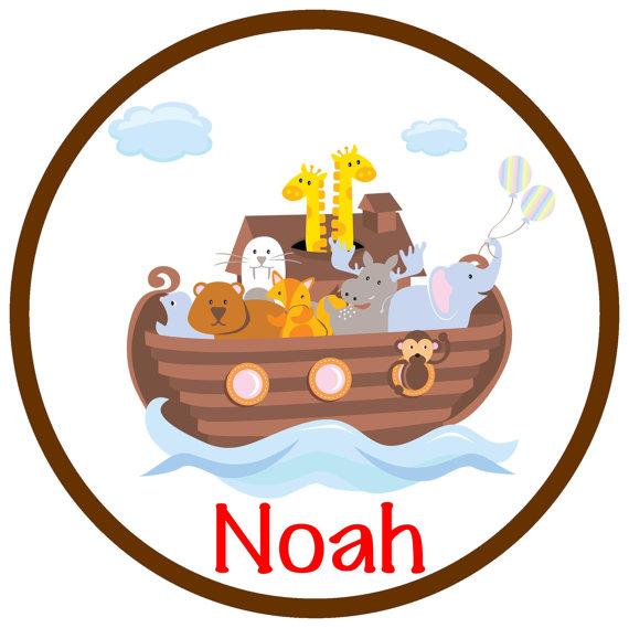 Clipart noah ark clip stock Free Noah Cliparts, Download Free Clip Art, Free Clip Art on Clipart ... clip stock