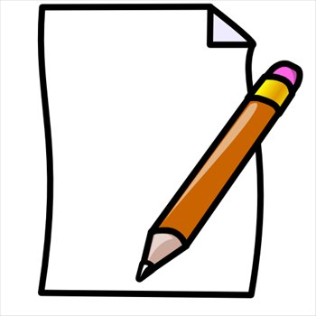 Note graphics images and. Free clipart notes