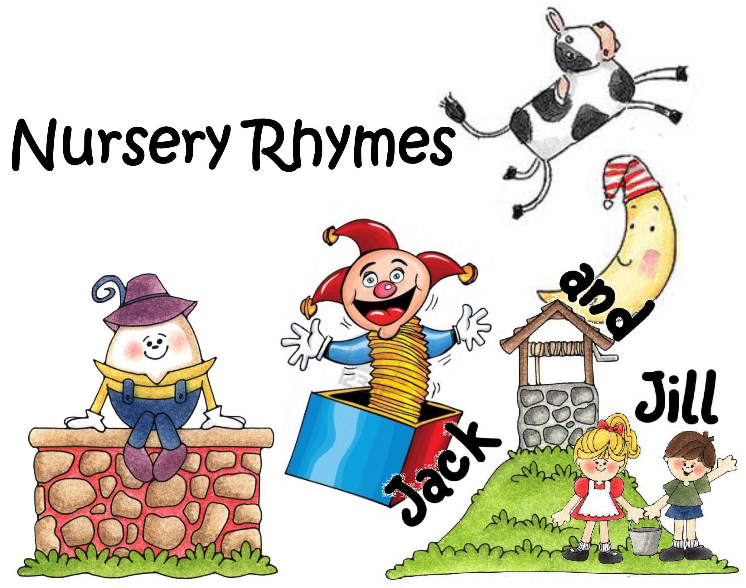 Free clipart nursery rhymes banner free download Nursery Clipart | Free download best Nursery Clipart on ClipArtMag.com banner free download
