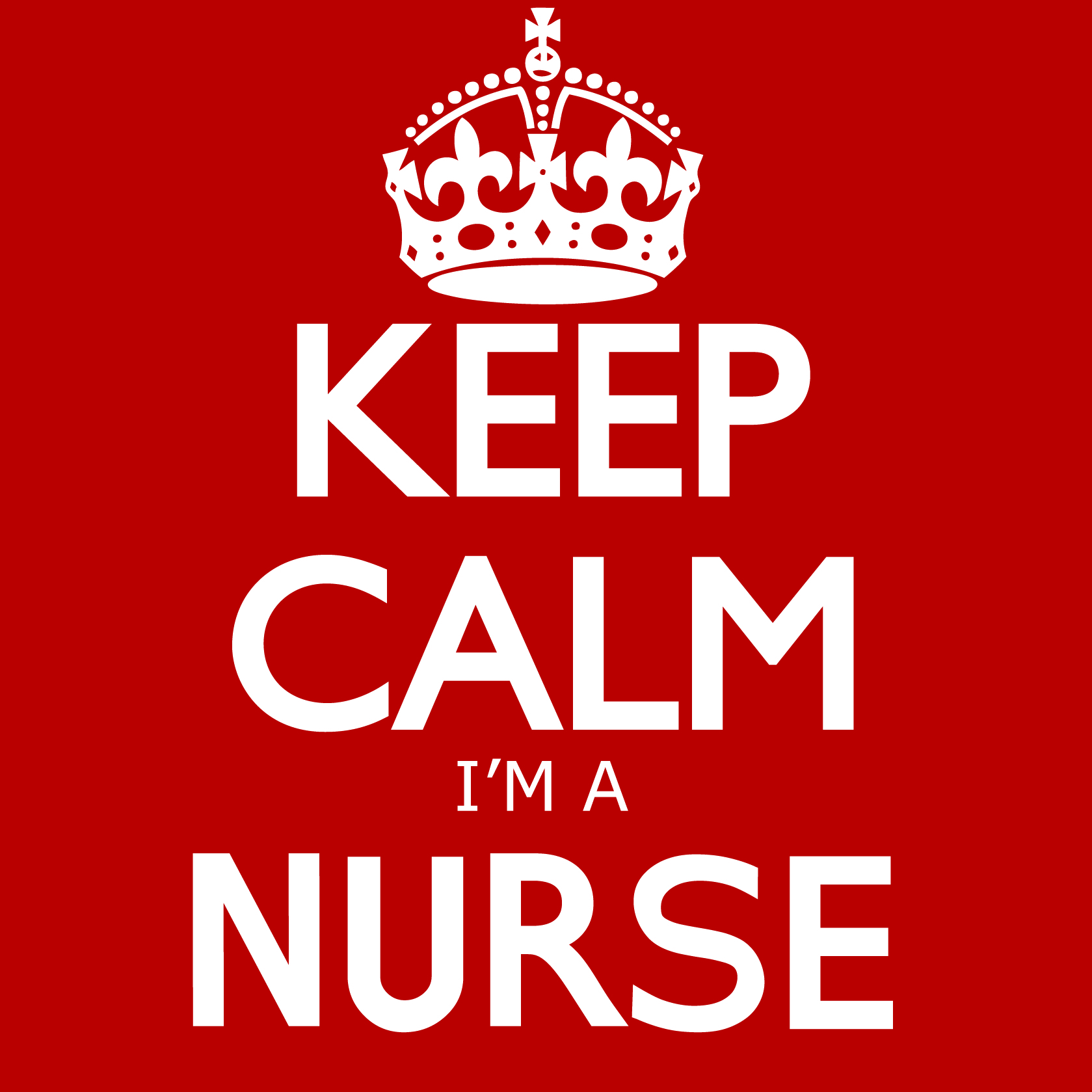 Happy nurses week free clipart clipart library download Happy Nurses Week Clip Art free image clipart library download