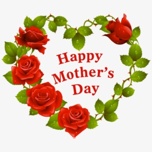 Free clipart of a mother watching for you image transparent Yellow Rose Clipart - Happy Mother\'s Day 2017 #8714 - Free Cliparts ... image transparent