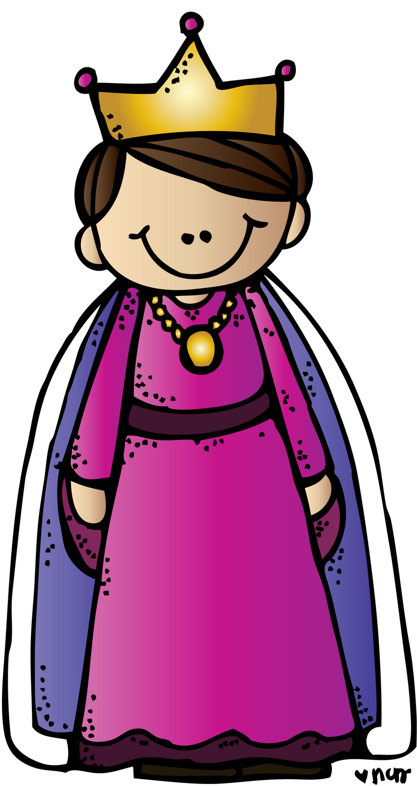 Free clipart of a queen svg royalty free library Queen Clipart | Free Download Clip Art | Free Clip Art | on ... svg royalty free library