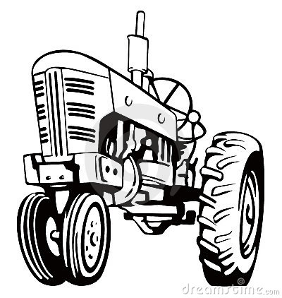 Free clipart of a tractor and plow clip art royalty free download Snow Plow Clipart | Free download best Snow Plow Clipart on ... clip art royalty free download