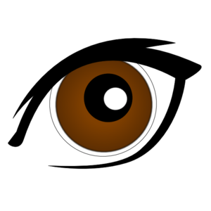 Free clipart of an eye image library download Free Eyes Cliparts, Download Free Clip Art, Free Clip Art on Clipart ... image library download