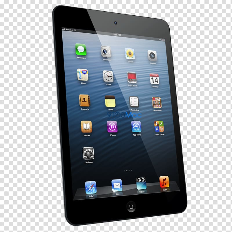 Free clipart of an i-pad picture free IPad 2 transparent background PNG cliparts free download   HiClipart picture free