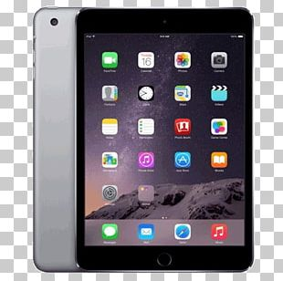 Free clipart of an i-pad banner free download Ipad Mini 4 PNG Images, Ipad Mini 4 Clipart Free Download banner free download