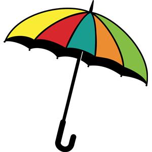 Umbreala clipart clip free Umbrella clipart, cliparts of Umbrella free download (wmf, eps, emf ... clip free