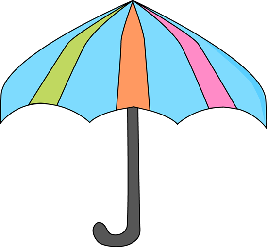 Free clipart of an umbrella banner black and white stock Free Umbrellas Cliparts, Download Free Clip Art, Free Clip Art on ... banner black and white stock