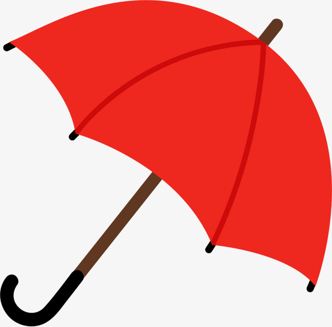 Free clipart of an umbrella clipart freeuse library Umbrella Clipart Book 308 - Clipart1001 - Free Cliparts clipart freeuse library
