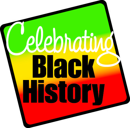 Black history month clipart free svg transparent library Black history clipart free clip art images - Cliparting.com svg transparent library